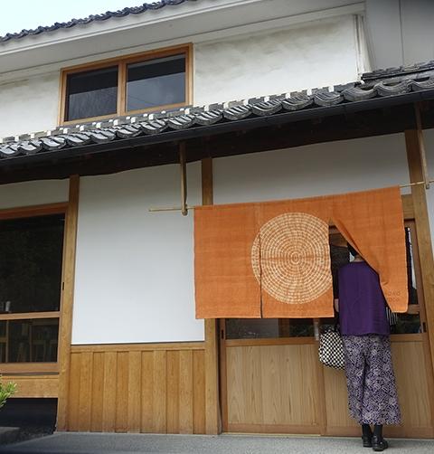 0426engawa1