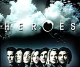 Heroes_00