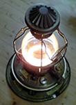 Lamp_2