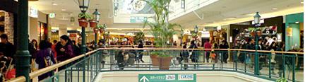 Mall_2