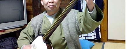 Nanba