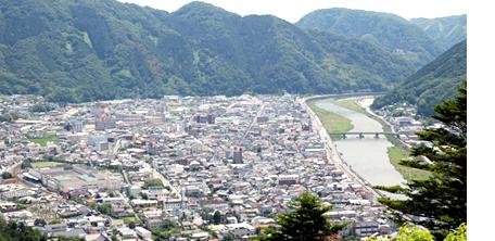 Shigai