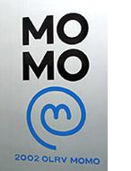 Momo2_2