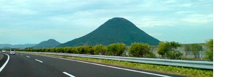 Mtsanuki