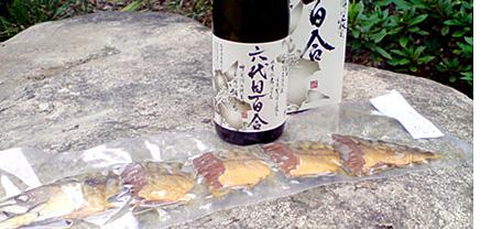 Heshiko