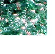 Cokeb