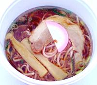 Noodle_2