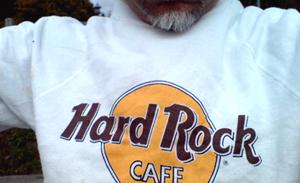 1112hardrock