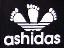 Ashidas