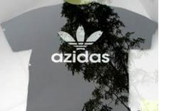 Azidas