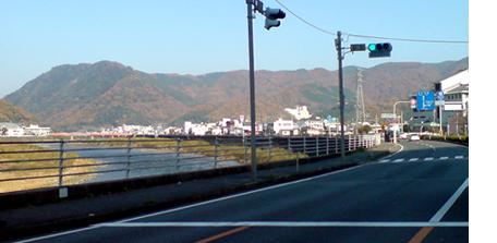 1126siroyama