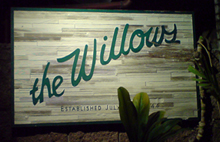 0220willows