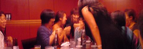 0222yusyoku
