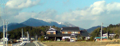 0114yukiyama