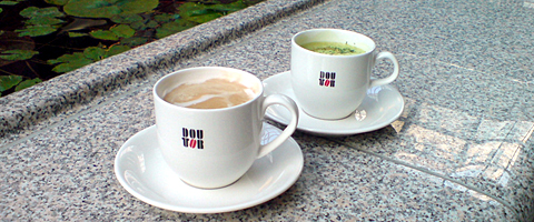 0202coffee
