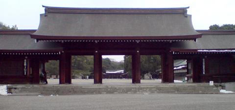 0212kasihara