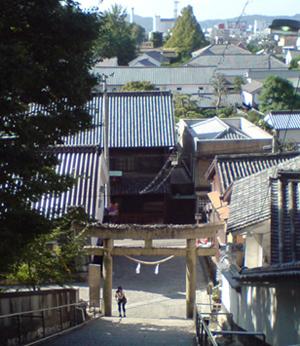 0910machi
