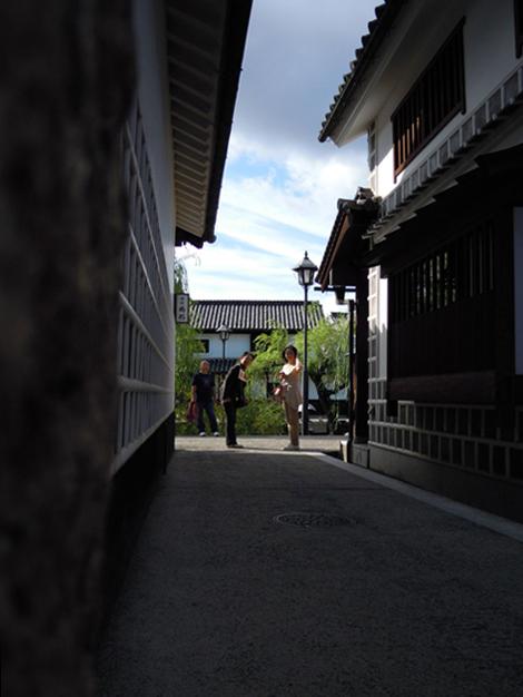 Kura_004