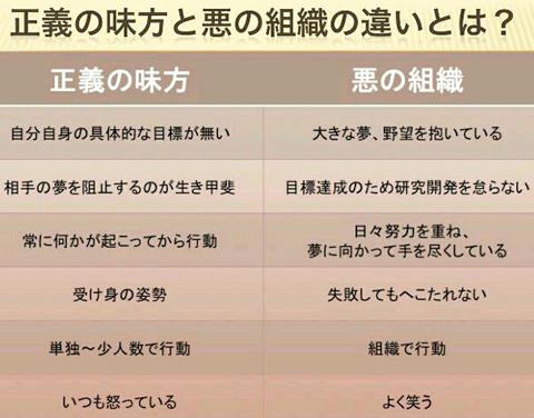 Ishikawa_2