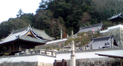 0228yakushi