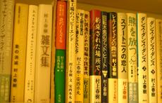0323book4_2