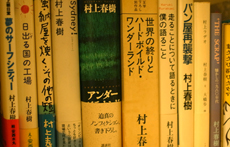0323book5_2