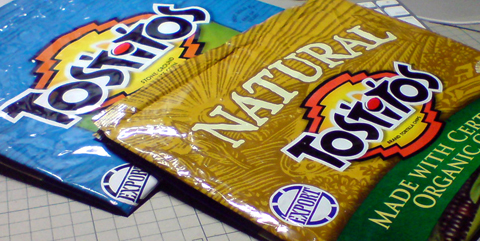 0405tostitos