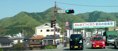 0428takahashi_5