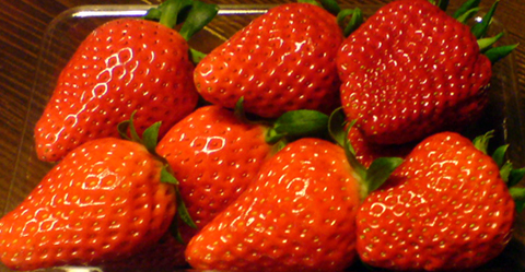 0111strawberry