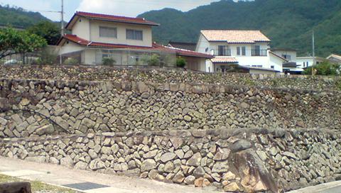 0722ishigaki