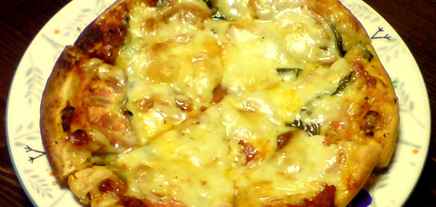 0927noropizza