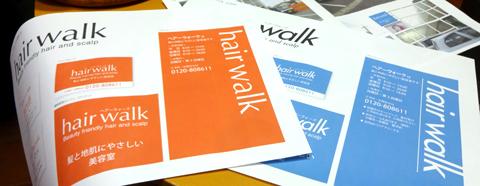 1103walk