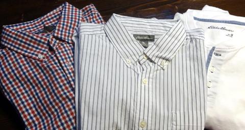 0406shirt