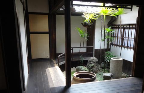 0412ohashi2