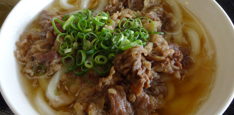 0503udon_2