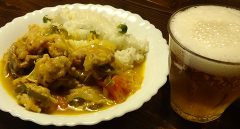 0531curry