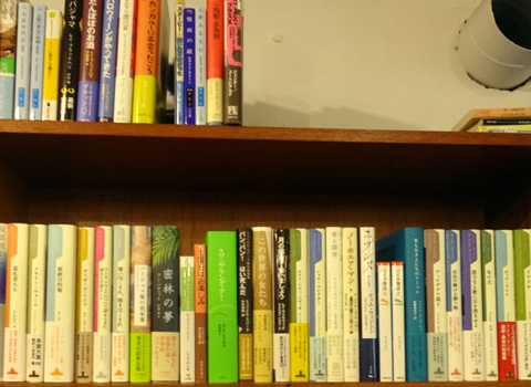 1003books