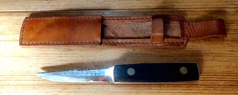 1116knife_2