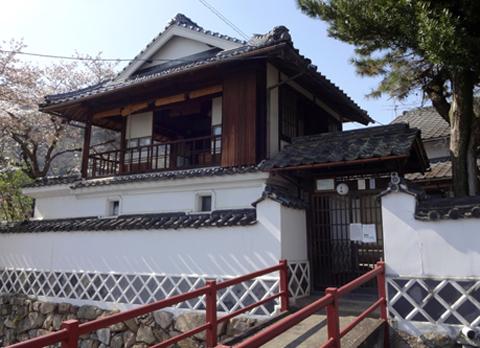 0408kashiwa