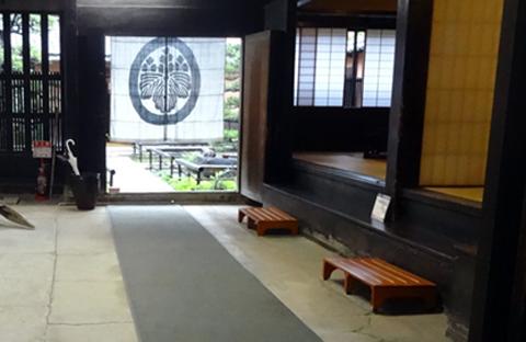 0626ohashi1