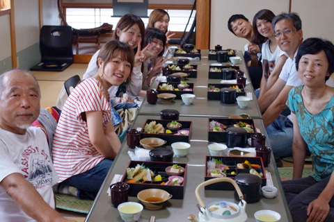 0712lunch2