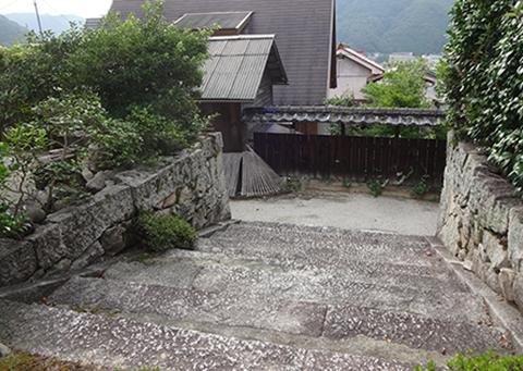 0621yakushi1