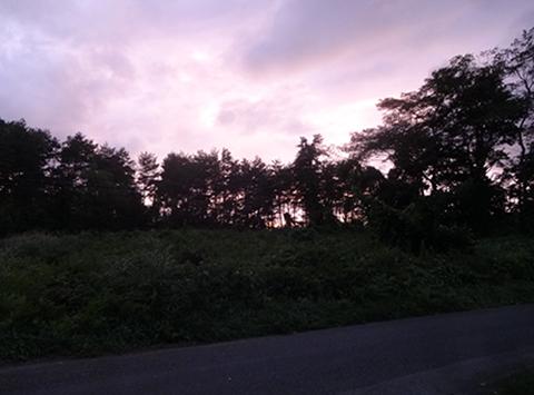 0908yugata