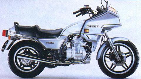 Gl500e