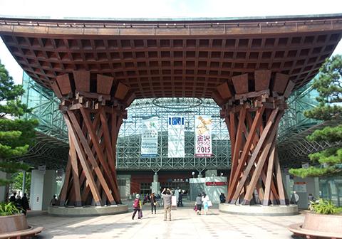 1022kanazawa