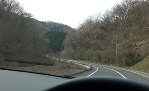 0205yama