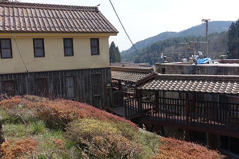 0329fukiya2