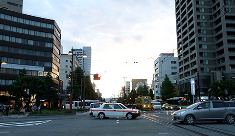 0921okayama