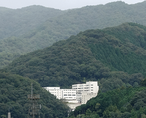 0921kibikoku