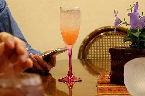 1005cocktail2